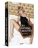 All Natural Beauties