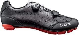 Fizik M3B Uomo BOA Shoe