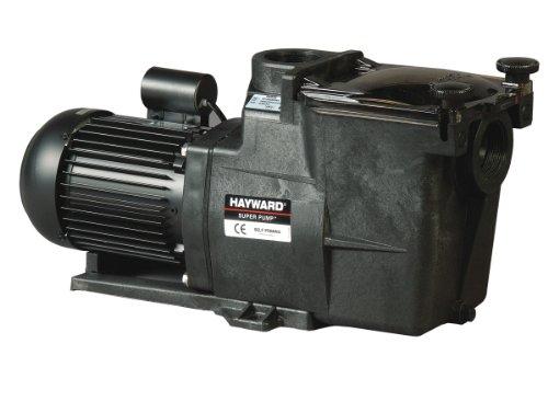 Powerline by Hayward–Pumpe Super Pump 1CV Hayward