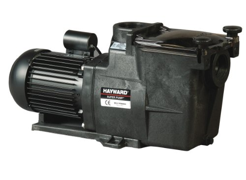 Powerline by Hayward–Bomba Super Pump 1CV Hayward