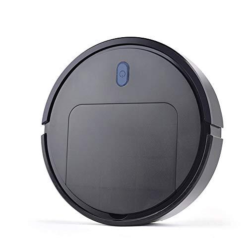 Ys-s Personalización de la tienda Aspiradoras Robot, incluy