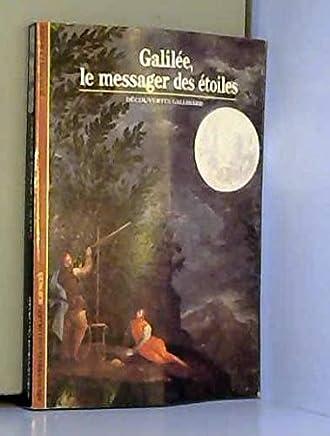 Galilée, le messager des étoiles