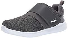 Removable footbed Flexible sole Scotch Gard Stretchable upper