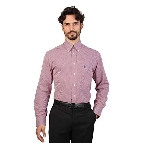 Homme Chemises Brooks Brothers 100038621