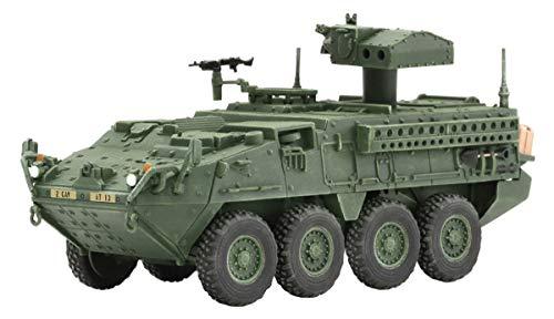 Dragon Armor 63005 US M1134 Stryker ATGM 1:72