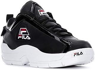 حذاء رجالي خفيف من Fila Grant Hill 2