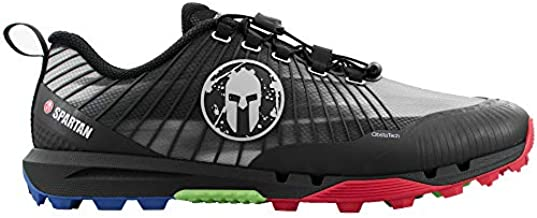 Spartan Race by Craft RD PRO Trifecta OCR Running Shoe - Men's