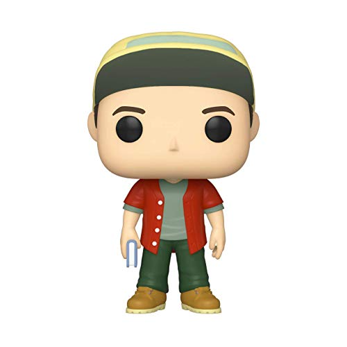 Pop! Movies: Billy Madison - Billy Madison