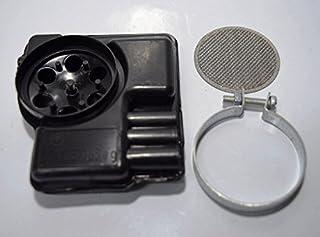 Filtri Aria // SI BRAVO CIAO ECO-GRILLO CBA POLINI filtro aria piaggio BOXER