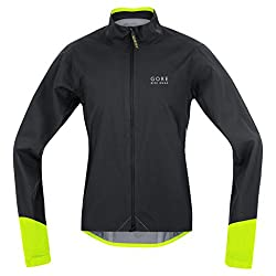 Cycling Rain Gears: Choose What Really Works 3