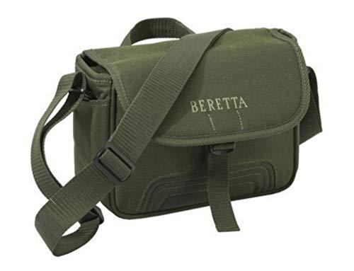 BERETTA B-Wild - Bolsa para cartuchos (100 unidades)