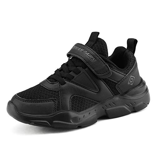 Top 10 best selling list for school sports shoes