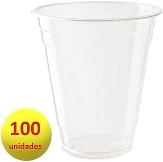 Amazon.es: bARBACOA - Cubertería, Vajilla y Cristalería: Hogar y cocina
