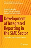 Development of Integrated Reporting in the SME Sector: Case...