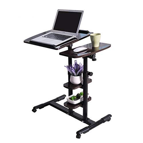 Escritorio computadora Ordenador portátil ajustable