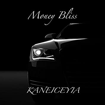 Money Bliss