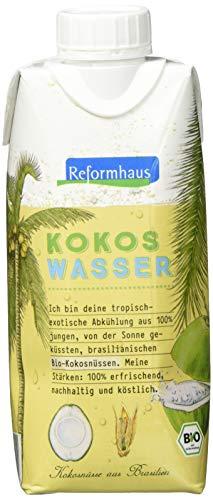 kokoswasser kaufen lidl