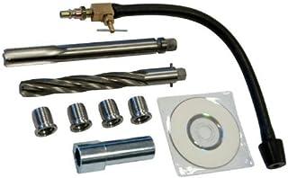 OEMTOOLS 24200  Ford Triton Spark Plug Repair Set
