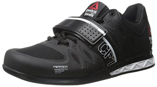 Reebok Women's Crossfit Lifter 2.0 Training Shoe
