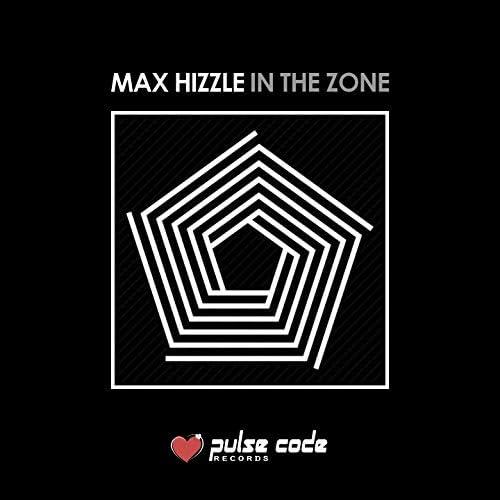 Max Hizzle