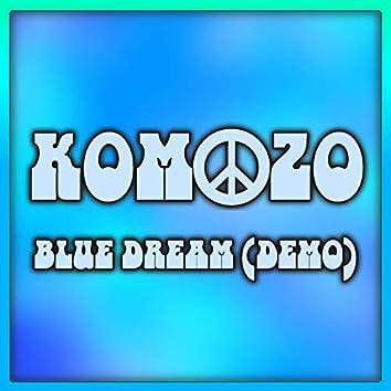 Blue Dream (Demo)