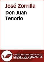 10 Mejor Biblioteca Digital Miguel De Cervantes de 2020 – Mejor valorados y revisados