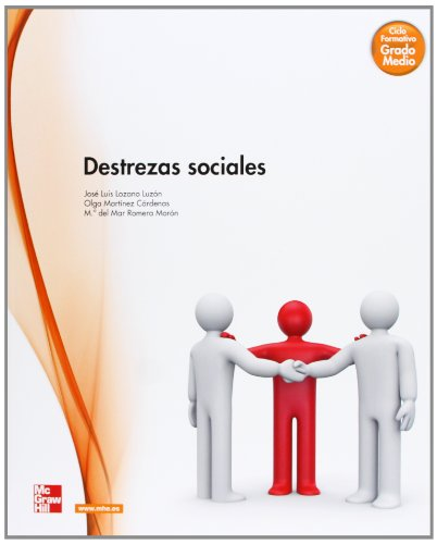 Destrezas sociales.GM