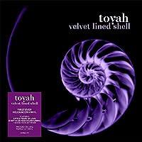 Velvet Lined.. -Coloured- [Analog]