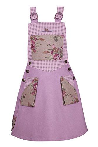 Garden Girl gdmini104 Mini Robe 116/112