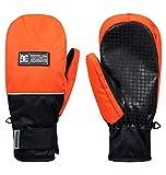 DC Shoes Franchise - Manoplas para Snowboard/Esquí - Hombre - L