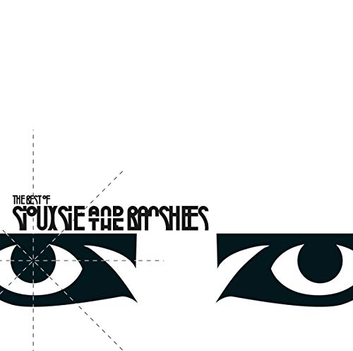 Best of Siouxsie & The Banshees