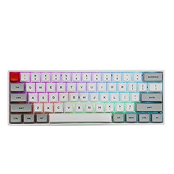 nkro keyboard