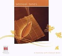 Moods: Sensual Tunes