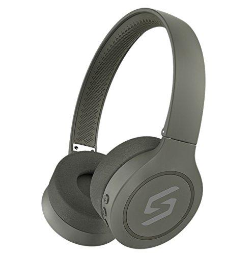 Stereo Bluetooth Headset Sport Hoofdtelefoon MP3 Muziek Spelers Hardlopen
