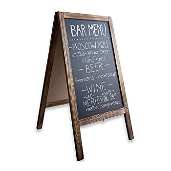 Best chalkboards restaurant Reviews