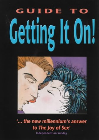 guide to getting it on free download