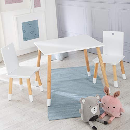 ROBA Baumann GmbH -  roba Kinder