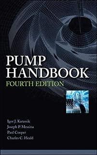 pump handbook karassik