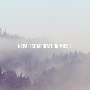 Nepalese Meditation Music