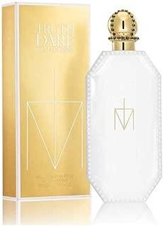 Madonna 'Truth Or Dare' Womens 2.5-ounce Eau de Parfum Spray
