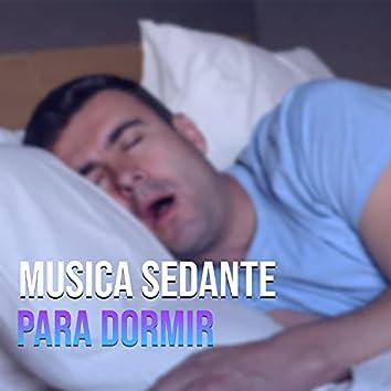 Musica Sedante para Dormir