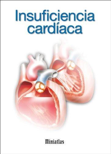 Miniatlas Insuficiencia cardíaca