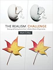 The Realism Challenge - Paperback