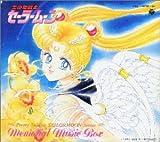 美少女戦士セーラームーン メモリアル ミュージック ボックス
