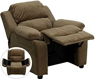 Amazon.com: Tiny Furniture