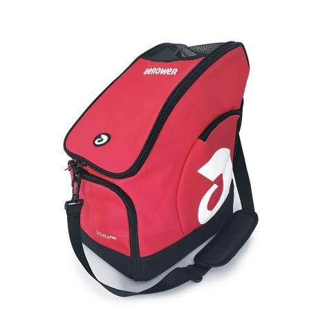 Aerower Koala Bag (Crimson)