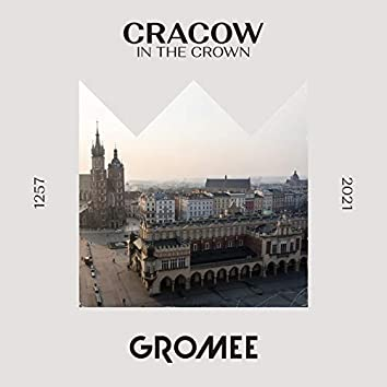 Cracow In The Crown