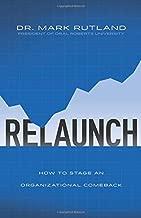 Best relaunch mark rutland Reviews