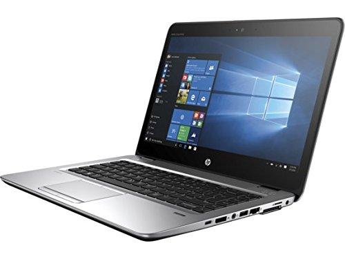 HP EliteBook Refurb