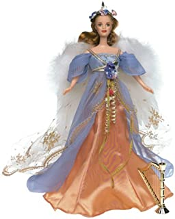 Best harpist angel barbie Reviews